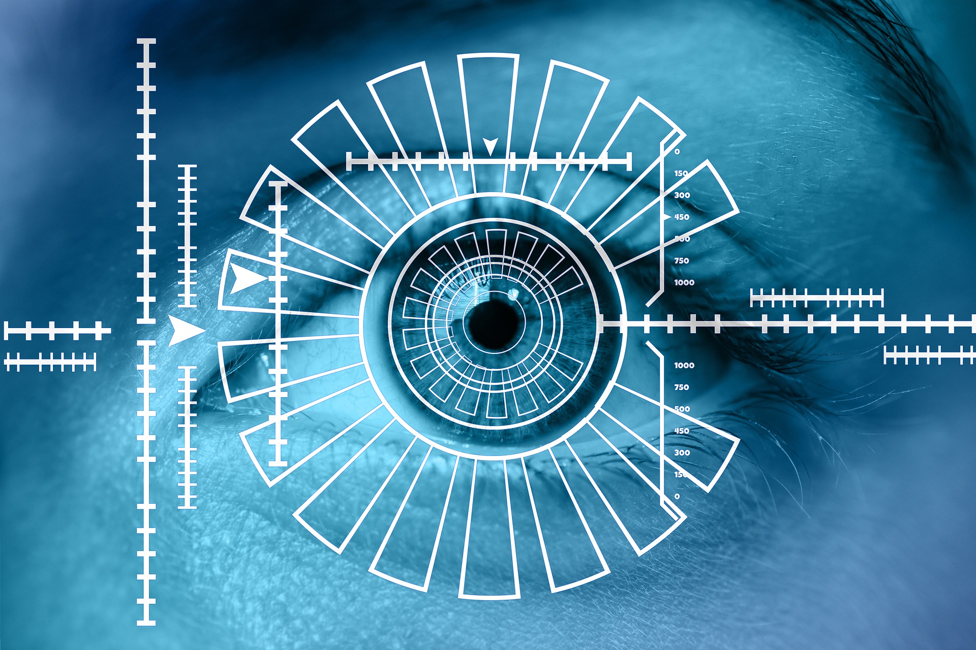 Top 03 des principes fondamentaux en termes de visibilité et SEO en 2015