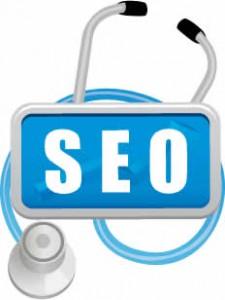 Découvrir Seo Doctor, l'analyseur de page gratuit