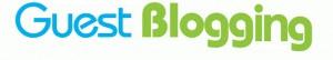 Le  Guest Blogging pour le référencement efficace de votre site