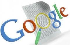 Les nouvelles restrictions de Google pour les liens dans le contenu