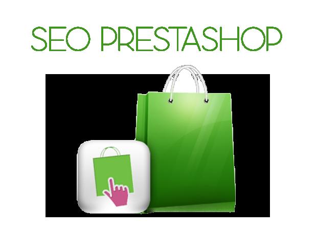 Les modules SEO les plus utiles sur Prestashop