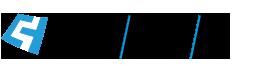 CELGE : comparatif logiciel pour les besoins des entreprises