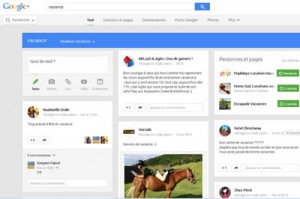 recherche_google_plus
