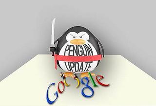Quelle stratégie SEO adopter après Panda 4.1 et Pingouin 3.0 ?