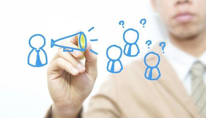 Comment les relations publiques affectent-t-elles le SEO de votre site ?