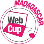 WebCup Madagascar 2016