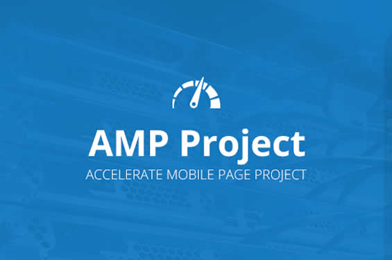 Passer site e-commerce en AMP