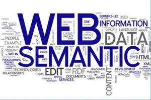Outil - Analyse sémantique