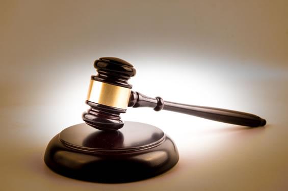 Création site web avocats