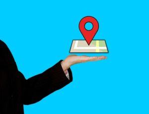 google map devient payant