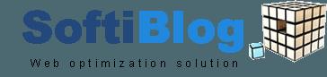 Softiblog